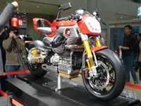 Tms2010_30