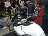 Tms2010_46