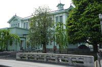 20100504_3