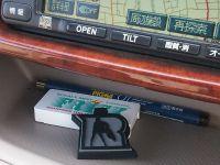 Ride_47