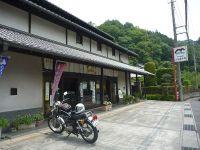 20110605_4