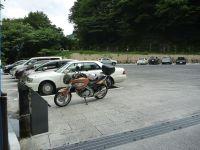 20110804_08