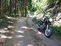 20110916_03