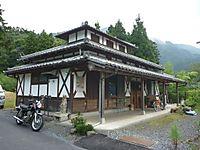 20110916_08