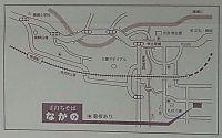 20110916_09