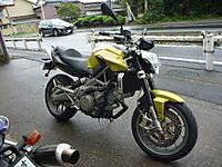 20110923_1