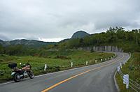 20110930_03
