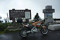 20110930_05