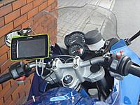 20111112_5