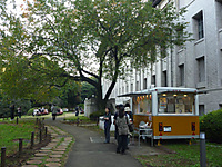20111113_8