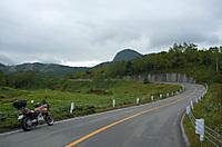 20111115_4