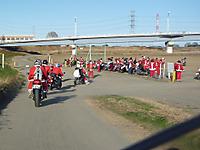 20111223_4