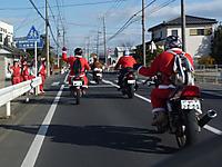 20111223_5