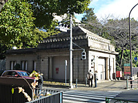 20120103_11