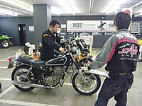 20120115_2