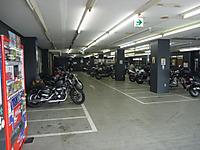 20120115_4