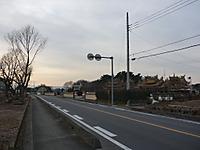 20120115_13