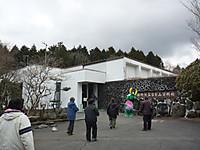 20120212_01