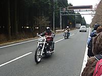 20120212_04