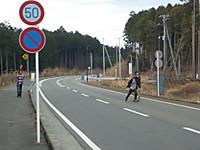 20120212_05