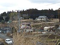 20120212_09