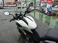 20110225_3