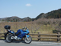 20120303_21