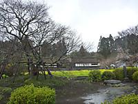 20120317_03