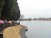 20120317_13