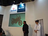 20120324_18