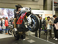20120324_28