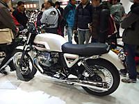 20120324_33