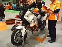 20120324_36