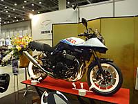 20120324_45