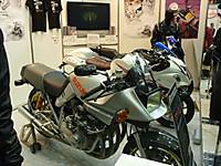 20120324_76