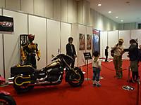 20120324_82