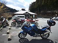 20120325_5