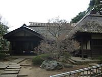 20120331_6