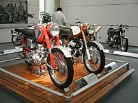 Honda_05