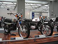 Honda_06