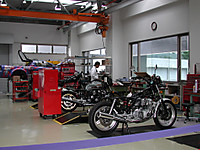 Honda_08