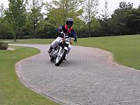 Honda_10