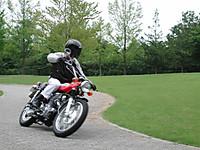 Honda_11