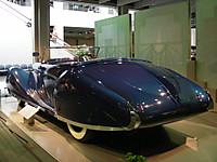 Toyota_02