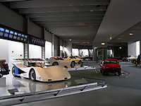 Toyota_05