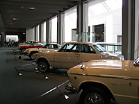 Toyota_06