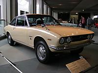 Toyota_07