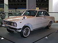 Toyota_08