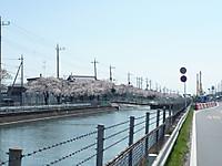 20120408_01