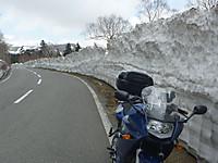 20120501_09